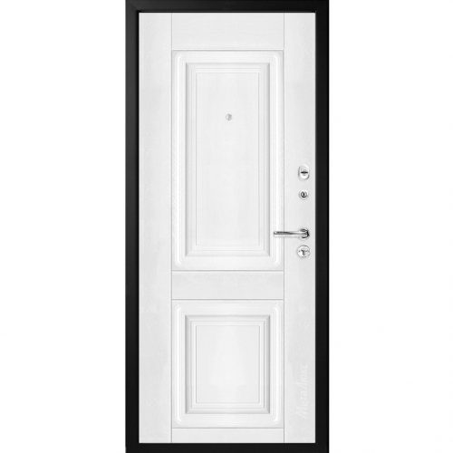labas durvis privatmajai dzivoklim